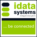iData-Systems | Business Webhosting