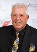 Herr Liepert Senior